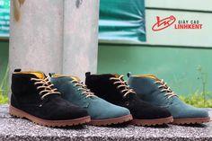 miếng lót giày tăng chiều cao chất lượng