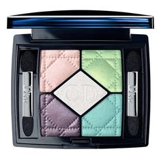 Dior Trianon Spring Collection