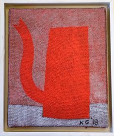 Klaas Gubbels: Galerie de Vis