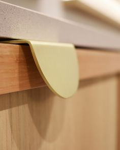 Such beautiful joinery detail highlighting the Navtext™ White Oak panel doors with a solid timber edge detail. Designed by NV Design Agency for the Polish Nail Lounge Brisbane. Traditional Looks, Traditional Design, Joinery Details, Oak Panels, Lounge Design, Interior Decorating, Interior Design, Commercial Design, Neon Lighting