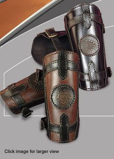 $49.00 Battle Mage Bracers: love the idea of sigils on bracers to help with casting.