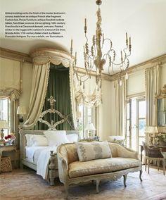 Bedroom Themes For Luxurious Bedrooms 30 Best Bedroom Ideas - Beautiful Bedroom Decorating Tips Bedroom Wall, Master Bedroom, Cozy Bedroom, Bedroom Furniture, Find Furniture, Teen Bedroom, Cheap Furniture, Painted Furniture, Furniture Ideas