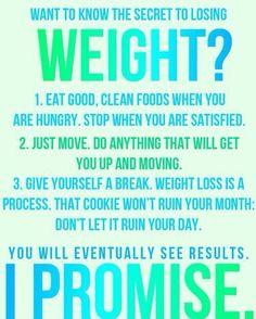 the secret of lossing weight  Visit us  goweightlossprogram.com  Via  google images  #weightoss #weight #weights #weightlossjourney #weightgain #weightlossmotivation #weightlossbeforeandafter #weightcut #weighttrain #weightloss #weightlose #weightless #weighttraining #weightlossproblems #weightgoals #weightlossgoals