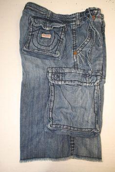 77424d40819 Cargo Regular Cotton 39 Shorts for Men