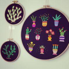 Üçlü konseptlerde hazırlandı�� #kaktus#saksı#kaktüs#ağaç#elişi#kasnak#pano#işleme#aksesuar#duvarsüsü#nakış#saksı#emborideryart#embroidery#evdekorasyonu#elyapımı#tasarım#renkler http://turkrazzi.com/ipost/1523204543801983676/?code=BUjgnZZlAK8
