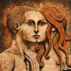 """Cuando dos almas están conectadas a ser se sólo una se hace fuerte la unión es un sentimiento llamado """"Amor""""💕•*¨*•.¸¸💕💕"""