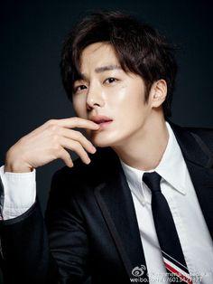 Jung Il Woo 정일우 - Page 353 - actors & actresses - Soompi Forums Korean Men, Asian Men, Jung Ii Woo, Park Hyung Shik, Cinderella And Four Knights, Ahn Jae Hyun, A Love So Beautiful, Cute Asian Guys, Handsome Korean Actors