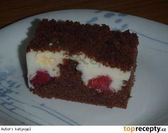 1000+ images about *Hrníčkové recepty * on Pinterest   Ales, Brownies and X 23