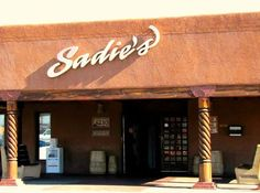 14 More Mom & Pop Restaurants In New Mexico That Serve Home Cooked Meals To Die