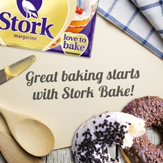 The Joy Of Baking, Stork, Your Favorite, Special Occasion, Favorite Recipes, Traditional, Breakfast, Food, Morning Coffee