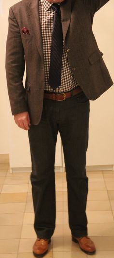 7. Outfit