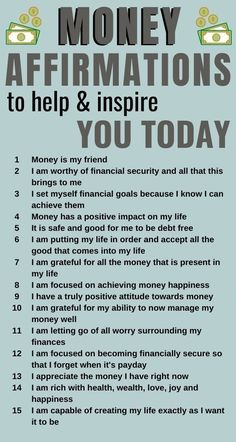 Money Affirmations, Positive Affirmations Quotes, Affirmation Quotes, Positive Quotes, Positive Vibes, Manifestation Law Of Attraction, Law Of Attraction Affirmations, Wealth Quotes, Law Of Attraction Money
