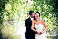 Jennie & Ryan - NJ Wedding Photos by www.abellastudios.com by abellastudios, via Flickr