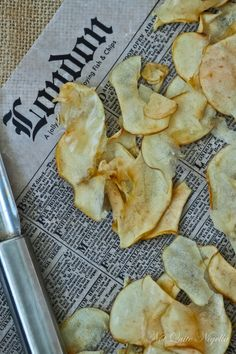 crackling crispy apple chips crispy apple chips not quite nigella 18 ...