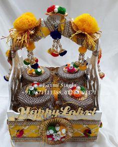 Wedding News, Wedding Events, Diwali Decorations, Wedding Decorations, Trousseau Packing, Wedding Gift Wrapping, Wedding Henna, Wedding Plates, Hanging Flowers