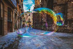 @hpeurope ile Barselonanın büyülü sokaklarını gezdik çok güzel kareler yakaladık. 4 Ekime kadar yaşadığınız şehrin en güzel noktalarından fotoğraflarınızı #HPileŞehrinYıldızı etiketiyle paylaşın Ink Advantage yazıcıları sayesinde fotoğraflarınız İstanbul'un duvarlarını süslesin. @hpeuropeu takip etmeyi unutmayın!  Visited magical streets of Barcelona with @hpeurope and took amazing photographs.  Share the most creative photograph of your city with #HPileŞehrinYıldızı and follow @hpeurope and…