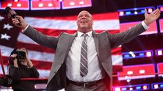 Top 5: Mejores momentos del RAW post-WrestleMania 33 http://www.sport.es/es/noticias/wwe/top-mejores-momentos-del-raw-post-wrestlemania-5951408?utm_source=rss-noticias&utm_medium=feed&utm_campaign=wwe