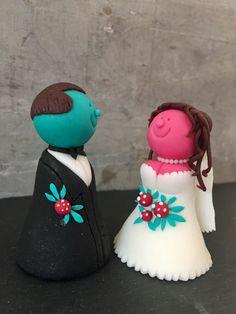 Fondant, Desserts, Food, Wedding Pie Table, Figurine, Fondant Icing, Meal, Deserts, Essen