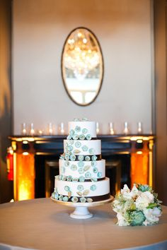 Photography: Weddings by Sasha  Flowers: Atelier Joya  Eveny Planning: Shannon Leahy Events -  LRE CATERING