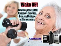 PEMF, otherwise known as Pulse Electromagnetic Field is a technique that can be used to correct a number of medical conditions in a cost effective and timely manner. It is very simple to understand how PEMF works. The system emits a series of pulsating frequencies onto the affected area which in turn creates a kind of penetrating energy within the cells to heal you and give you a number of medical benefits.