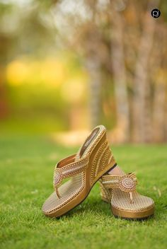 ff9abf09c16 Buy Women Party Wear Bridal Footwear At Rs 710 Lowest Price Online ...