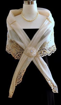 Alampay Barong Tagalog - Barongs R us - Barongs R us Modern Filipiniana Gown, Filipiniana Wedding, Philippines Dress, Philippines Culture, Filipino Fashion, Philippine Fashion, Asian Fashion, Filipino Wedding, Grad Dresses