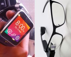 Wearable Technology In Business: Education - http://authoritywearables.com/wearable-technology-in-business-education