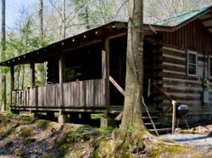 Sycamore Cabin Red River Gorge, Cabin Rentals, National Forest, Geology, Wilderness, Wild Flowers, Hiking, Vacation, Nature