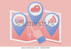 Find Where Eat Business Concept Vector Illustration stock images in HD and millions of other royalty-free stock photos, illustrations and vectors in the Shutterstock collection. Thousands of new, high-quality pictures added every day. Business Illustrations, Royalty Free Stock Photos, Symbols, Concept, Eat, Artist, Pictures, Image, Photos