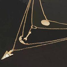 Luxus Set 2 Tlg Kette Ohrringe Schmuckset Collier Halskette Empire Paris Kristal Modeschmuck
