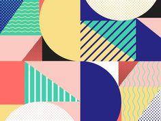 Niche Tea Branding & Packaging by IWANT design | Inspiration Grid | Design Inspiration