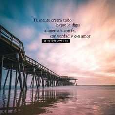 @soyDiegoMora Inspiración diaria #CumpleTuProposito #NuncaTeRindas #SomosValientes Socrates, Best Quotes, Messages, How To Plan, Motivation, Pictures, Life, Outdoor, Truths