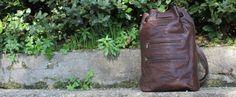 BAG-LEATHER-UNISEX-TRAVEL-ADVENTURE