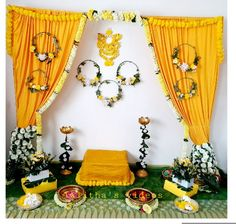 Destination Wedding Decor, Desi Wedding Decor, Luxury Wedding Decor, Marriage Decoration, Wedding Stage Decorations, Backdrop Decorations, Background Decoration, Mehendi Decor Ideas, Mehndi Decor