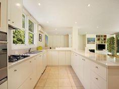 11 Grosvenor Court,PORTSEA3944 - Image 7 Kitchen Cabinets, Kitchens, House, Image, Home Decor, Decoration Home, Home, Room Decor, Cabinets