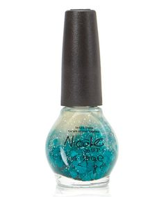 Look at this #zulilyfind! Nicole by OPI Nail Polish Duo - Honey Dew You Love by Nicole by OPI #zulilyfinds