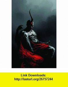Steven King  The Dark Tower The Long Road Home #4 Peter David, Jae Lee, Richard Isanove, Robin Furth ,   ,  , ASIN: B0019LISQ2 , tutorials , pdf , ebook , torrent , downloads , rapidshare , filesonic , hotfile , megaupload , fileserve