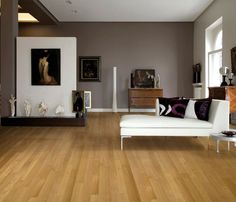 gallery-pavimenti-legno-per-interni-1.jpg.jpg (1024×878)