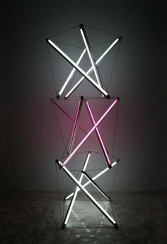 4_strut_x_3_Lighting_Masts_by_Clar.jpg