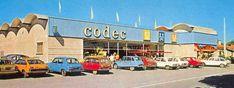 supermarche casino annees 80