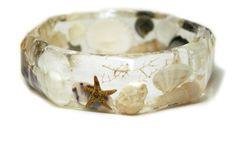 Beach Jewelry seashell Jewelry