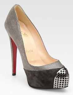 8a1125191f91 Christian Louboutin Shoes Louboutin Shoes Outlet