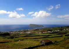 Terceira Azores- where I left my heart and soul ❤
