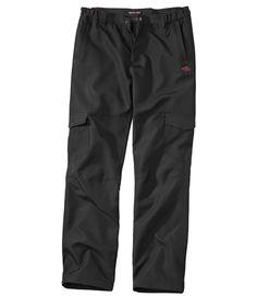 Pantalon Battle Protecktor #atlasformen #avis #discount #formen #shopping