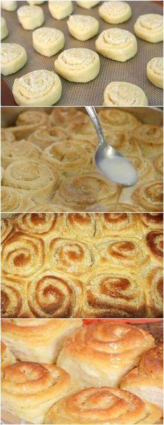 UM AMIGO PADEIRO ME ENSINOU ESSAS DELICIAS DE FATIAS HÚNGARAS, SIMPLESMENTE DELICIOSAS!! VEJA AQUI>>>Misture os 3 primeiros ingredientes e depois os outros 3 Por fim coloque a farinha de trigo até que desgrude das mãos #receita#bolo#torta#doce#sobremesa#aniversario#pudim#mousse#pave#Cheesecake#chocolate#confeitaria