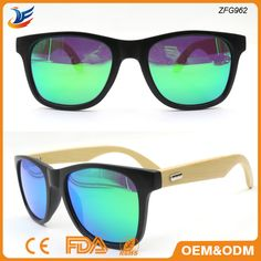 Check out this product on Alibaba.com App:Wholesale Bright Vision acetate bamboo temple polarized sunglasses https://m.alibaba.com/UBbqq2