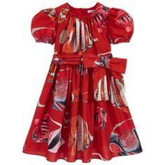 264d218fb 24 Best little dresses images