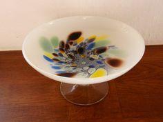 Makora Polish Art Glass Handmade By ul. ks.J. Popieluszki 92
