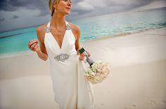 brian dorsey studios - new york wedding photographers and destination wedding photographers - Top 10 - view-our-portfolios - destination-weddings - destination-weddings - 2
