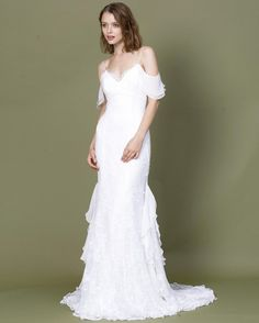 ed9785dd7003 7 Best Willowby by Watters wedding dresses images | Alon livne ...